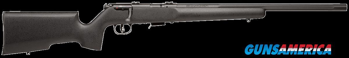 Savage Mark Ii, Sav 25745 Mkiitr     22lr  Guns > Pistols > 1911 Pistol Copies (non-Colt)