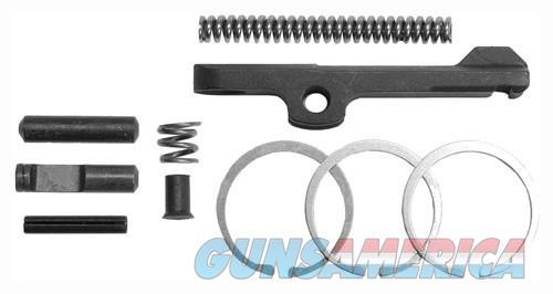 Delton Ar-15 Bolt Component - Kit  Guns > Pistols > 1911 Pistol Copies (non-Colt)