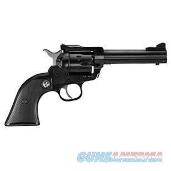 Ruger Sa Revolver New Model Single-six~ Convertible 22 Lr  Guns > Pistols > 1911 Pistol Copies (non-Colt)