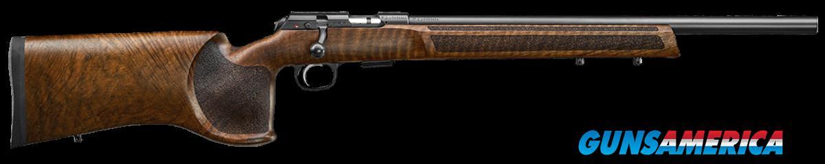 Cz Cz 457, Cz 02345 457 Varmint Mtr 22lr Match Barrel  Guns > Pistols > 1911 Pistol Copies (non-Colt)