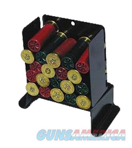 Mec Ez Pack, Mec 15ca  Ez Pack Assembly        12ga  Guns > Pistols > 1911 Pistol Copies (non-Colt)