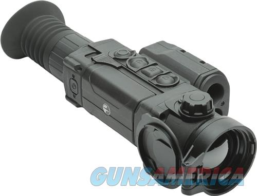 Pulsar Trail Lrf Xp50 1.6-12.8 - X42 Thermal Riflescope 50hz  Guns > Pistols > 1911 Pistol Copies (non-Colt)