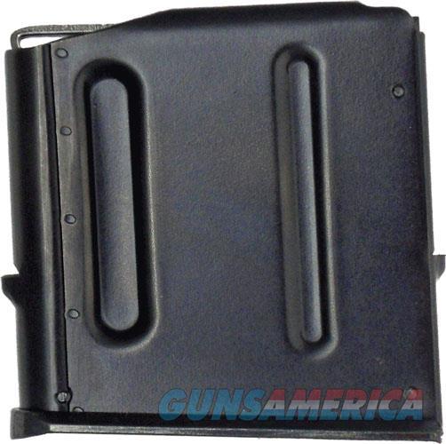 Cz Cz 527, Cz 13011 Mag Cz527         22horn   5rd New Style  Guns > Pistols > 1911 Pistol Copies (non-Colt)