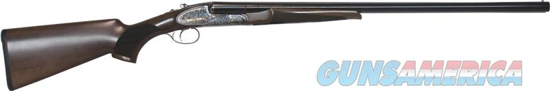 Cz Sharp-tail, Cz 06415 Sharptail   Sbs   28 28 3in Ct5  Guns > Pistols > 1911 Pistol Copies (non-Colt)