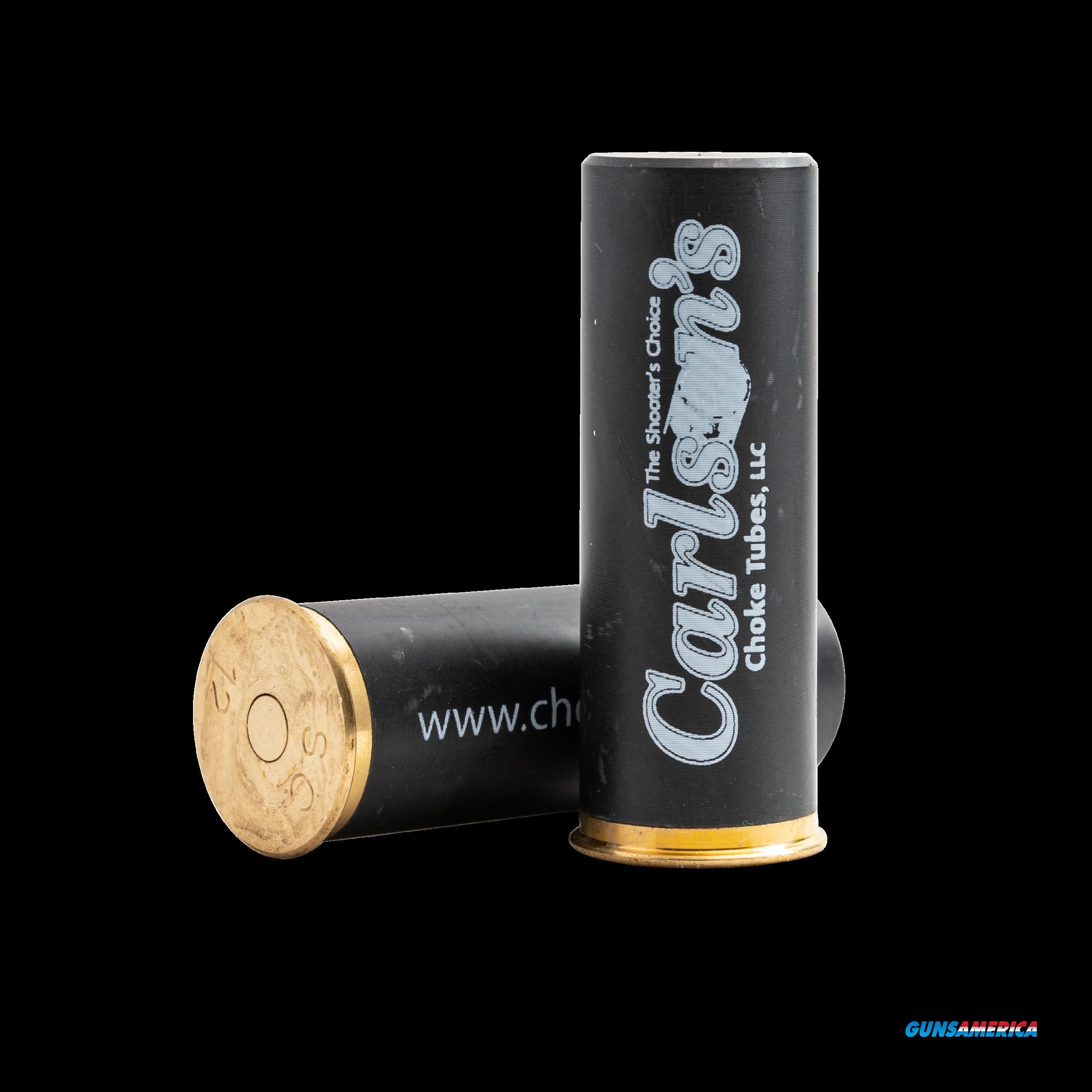Carlsons Snap Cap, Carl 00103 Snap Cap: 12ga Dummy Shell  (2 Pack)  Guns > Pistols > 1911 Pistol Copies (non-Colt)