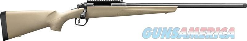 Remington Firearms 783, Rem 85773 783 Dm Hb Tb Tact Bolt Fde 24  6.5crd  Guns > Pistols > 1911 Pistol Copies (non-Colt)