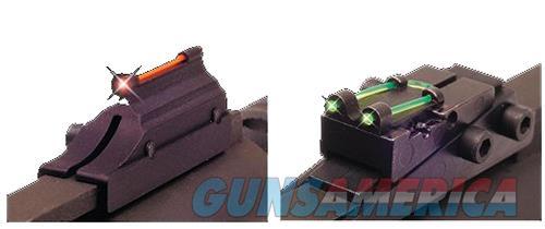 Truglo Pro Magnum, Tru Tg944d     Pro Mgnm Gobble Dot 5-16  Guns > Pistols > 1911 Pistol Copies (non-Colt)