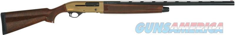 Tristar Viper G2 .410 2.75-3 - 28vr Ct-3 Bronze Walnut  Guns > Pistols > 1911 Pistol Copies (non-Colt)