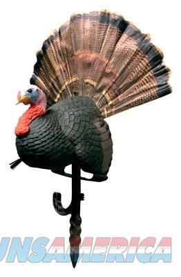 Primos Turkey Decoy Jake - Chicken On A Stick  Guns > Pistols > 1911 Pistol Copies (non-Colt)