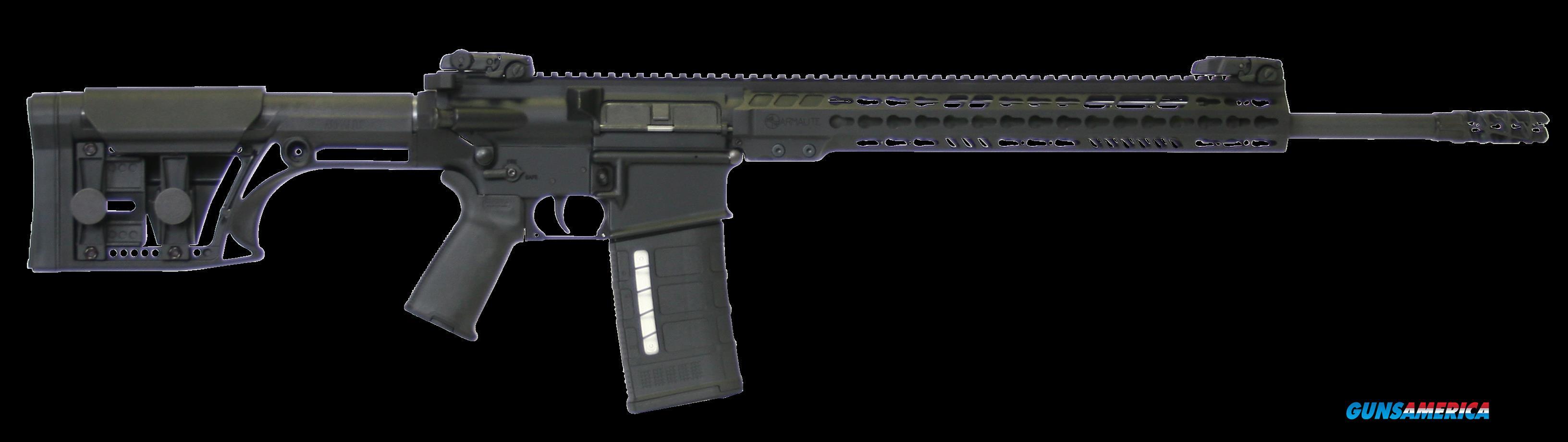 Armalite Ar-10, Arml Ar10tac20    Ar10 308 Tact        20  Guns > Pistols > 1911 Pistol Copies (non-Colt)