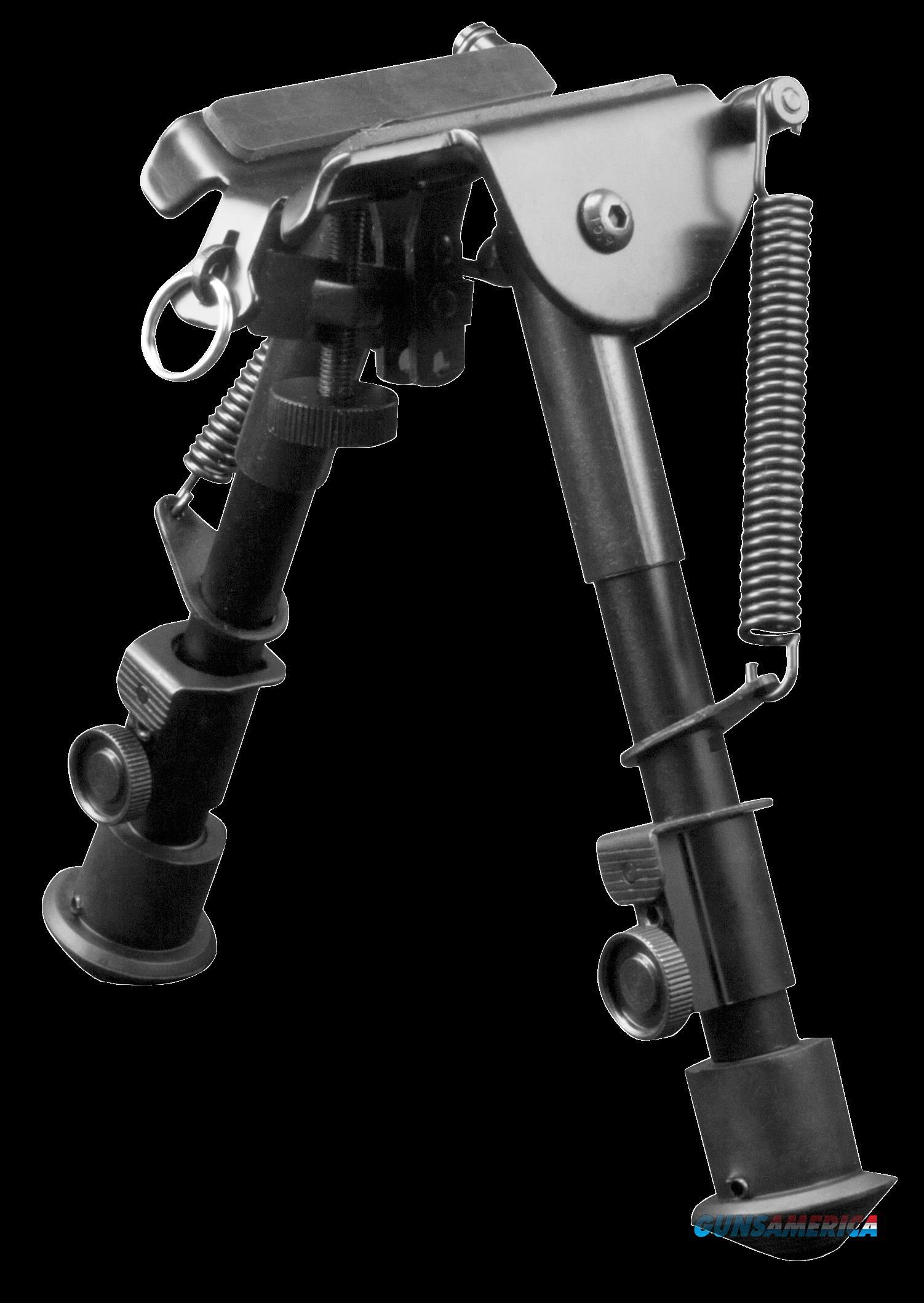 Aim Sports H-style, Aimsports Bphs01    Bipod 6in Small 6-9  Guns > Pistols > 1911 Pistol Copies (non-Colt)