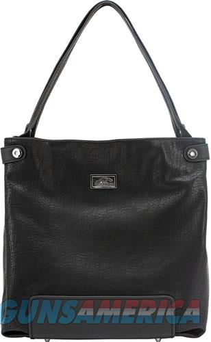 Cameleon Lynx Conceal Carry - Purse Relaxed Tote Black  Guns > Pistols > 1911 Pistol Copies (non-Colt)