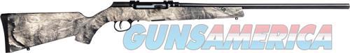 Savage A17 Overwatch 22''bbl 10rd  Guns > Pistols > 1911 Pistol Copies (non-Colt)