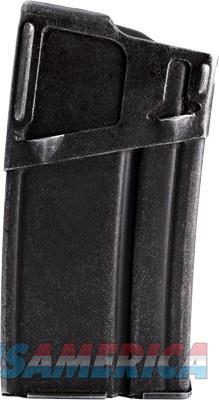 Ci Magazine Cetme .308 20-rds. - Condition Used <  Guns > Pistols > 1911 Pistol Copies (non-Colt)