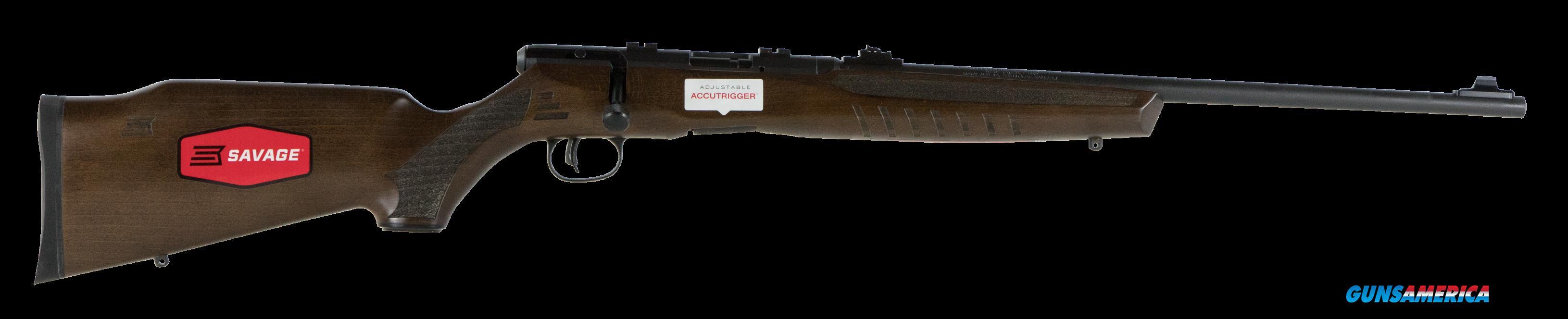 Savage B22, Sav 70210 B22g          22lr Bolt  Guns > Pistols > 1911 Pistol Copies (non-Colt)