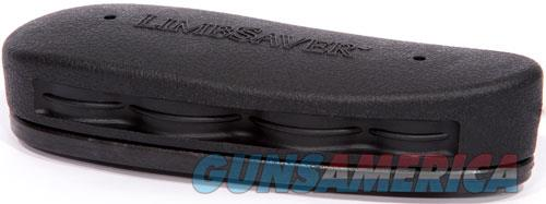 Limbsaver Recoil Pad Precision - Fit Air Tech 700adl-bdl-win 70  Guns > Pistols > 1911 Pistol Copies (non-Colt)