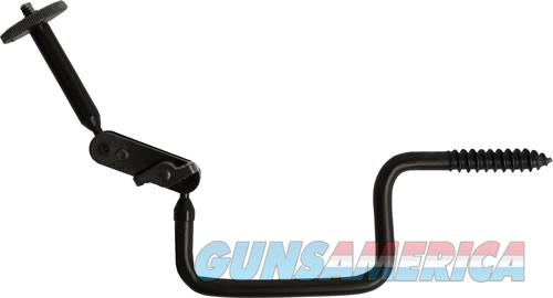 Muddy Adjustable Trail Camera - Support W- 1-4-20 Receiver  Guns > Pistols > 1911 Pistol Copies (non-Colt)