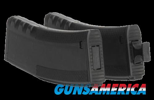 Troy Ind Battle Mag, Troy Smag-3pk-00bt-00   Battle Mag 3pk  Blk  Guns > Pistols > 1911 Pistol Copies (non-Colt)