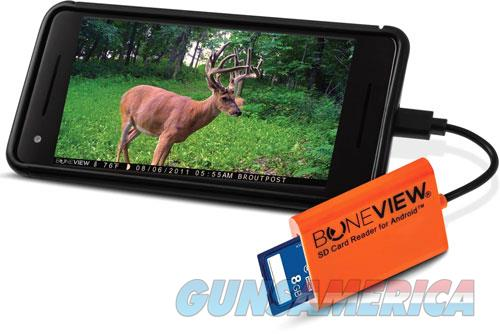Boneview Sd Card Reader For - Android Pro Edtn Type C  Guns > Pistols > 1911 Pistol Copies (non-Colt)