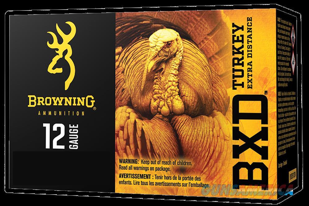 Browning Ammo Bxd, Brna B193911244 12 3.5 17-8   4    Tky       10-10  Guns > Pistols > 1911 Pistol Copies (non-Colt)