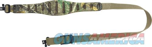 Quake Claw Contour Rifle Sling - Realtree Edge Camo  Guns > Pistols > 1911 Pistol Copies (non-Colt)