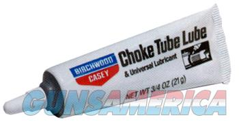 B-c Choke Tube Lube Grease - .75 Oz. Tube  Guns > Pistols > 1911 Pistol Copies (non-Colt)