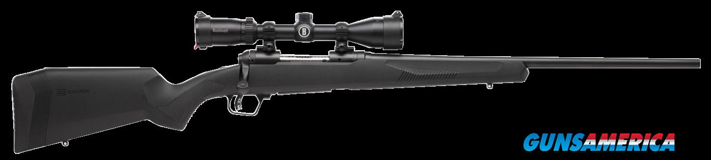Savage 10-110, Sav 57010 110 Engage Hntr Xp 243 Win      Bushnell  Guns > Pistols > 1911 Pistol Copies (non-Colt)