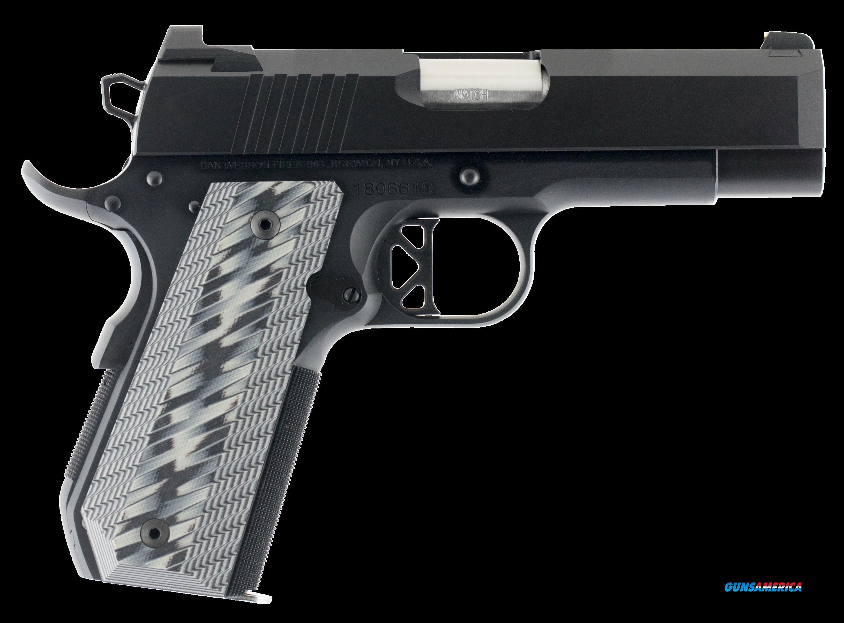 Cz Enhanced Commander, Dan 01883 Ecp Bobtail        45  4in Bull Ally Blk  Guns > Pistols > 1911 Pistol Copies (non-Colt)