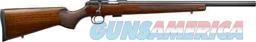 Cz Cz 457, Cz 02342 457 Varmint  17hmr  Guns > Pistols > 1911 Pistol Copies (non-Colt)