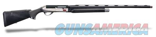 "Benelli Performance Shop Supersport 20-ga 3"" 28"" Carbon Fiber 4+1. NIB  Guns > Shotguns > Benelli Shotguns > Trap/Skeet"