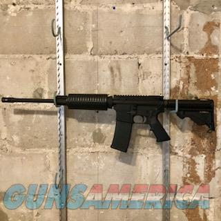 DPMS Oracle - .223/5.56  Guns > Rifles > DPMS - Panther Arms > Complete Rifle