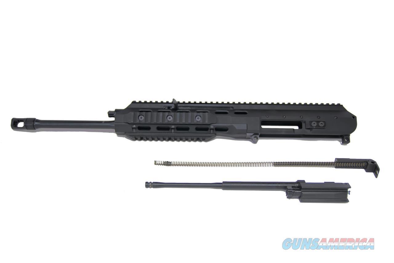 Faxon Firearms ARAK-21 5.56 Upper  Non-Guns > Gun Parts > M16-AR15 > Upper Only
