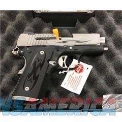 New In Box: Sig Sauer 1911 ULTRA CMPT 45ACP  Guns > Pistols > Sig - Sauer/Sigarms Pistols > 1911