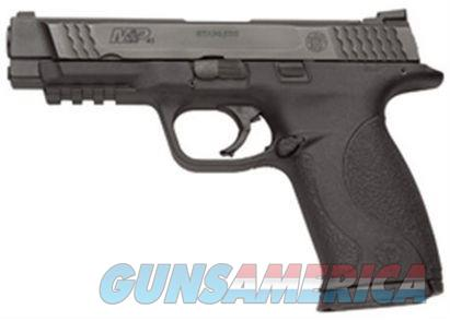 "Smith & Wesson M&P .45ACP Pistol 10 round 4.50"" Barrel 109306  Guns > Pistols > Smith & Wesson Pistols - Autos > Polymer Frame"