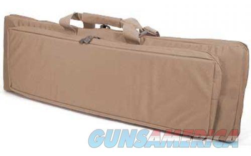 "BlackHawk HOMLAND DISCREET WPNS CS 40"" CT  Non-Guns > Gun Cases"