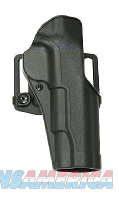 BlackHawk Close Quarters Concealment Holster For Beretta  Non-Guns > Holsters and Gunleather > Other