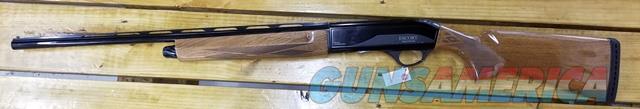 "Escort Supreme Magnum SA 20GA 26"" 3"" Turkish Walnut Stock Blued **NO CC FEES - FREE SHIPPING**  Guns > Shotguns > Escort"