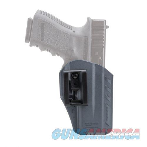 BlackHawk ARC IWB FOR GLOCK 19/23/32 AMBI GRY  Non-Guns > Holsters and Gunleather > Other