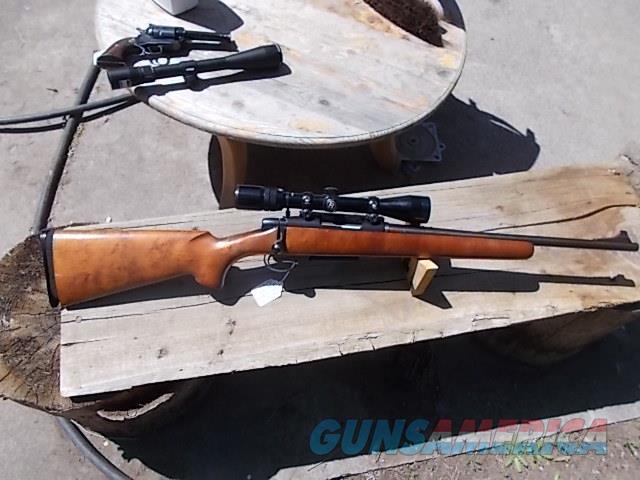 remington 788 carbine in 308 call  Guns > Rifles > Remington Rifles - Modern > Bolt Action Non-Model 700 > Sporting