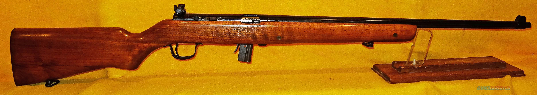 H&R 65 REISING  Guns > Rifles > Harrington & Richardson Rifles