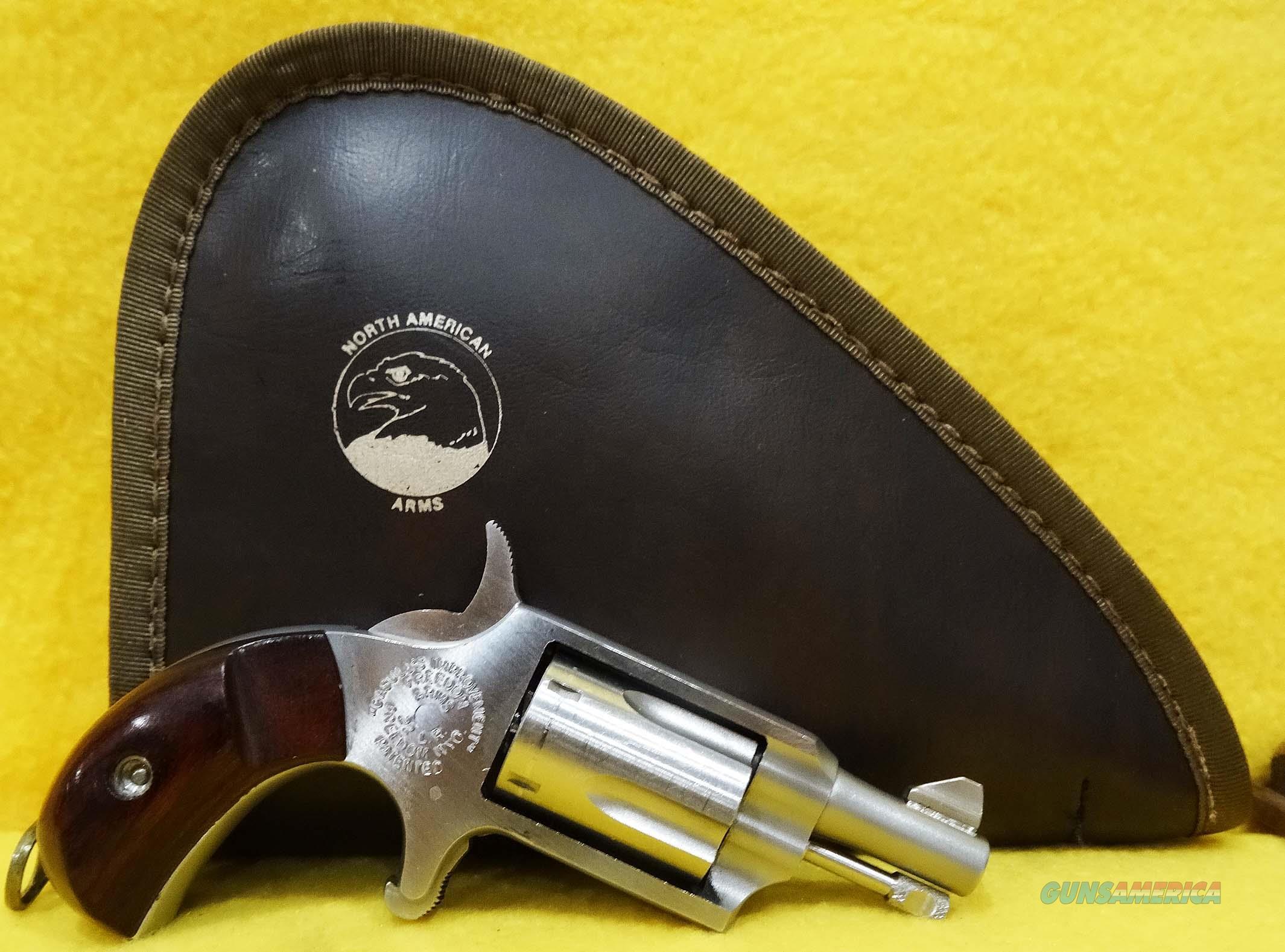 FREEDOM ARMS (CASULL) MINI  Guns > Pistols > Freedom Arms Pistols