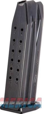 WALTHER P99/PPQ-M1 9mm MAGAZINES  Non-Guns > Magazines & Clips > Pistol Magazines > Other