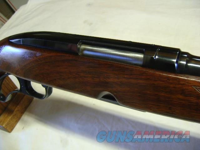 Winchester Pre 64 Mod 88 358 Nice!  Guns > Rifles > Winchester Rifles - Modern Lever > Other Lever > Pre-64