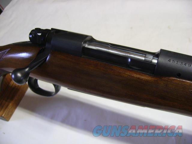 Winchester Pre 64 Mod 70 Varmiter 220 Swift RARE!  Guns > Rifles > Winchester Rifles - Modern Bolt/Auto/Single > Model 70 > Pre-64