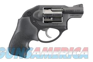 Ruger LCR-9mm Free Shipping  Guns > Pistols > Ruger Double Action Revolver > LCR