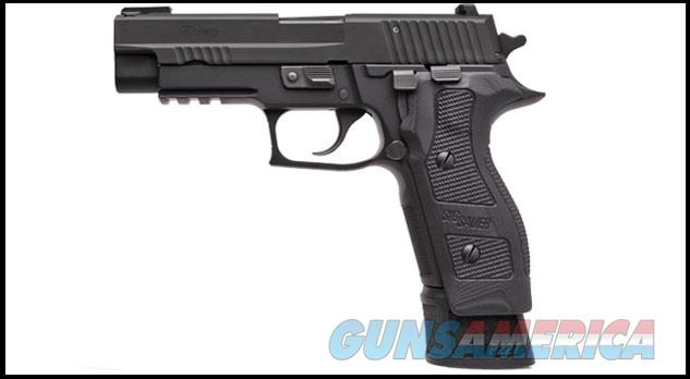 Sig 227 TACOPS-Free Ship  Guns > Pistols > Sig - Sauer/Sigarms Pistols > Other