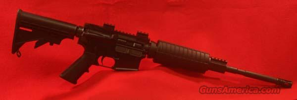 Doublestar Star AR 15  Guns > Rifles > AR-15 Rifles - Small Manufacturers > Complete Rifle