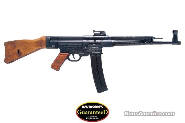 GSG STG-44 Carbine-22LR FREE SHIP  Guns > Pistols > American Tactical Imports Pistols