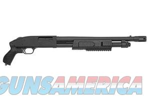 Mossberg Flex 500 Tactical  Guns > Shotguns > Mossberg Shotguns > Pump > Tactical