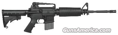 COLT-LE 6920  Guns > Rifles > Colt Military/Tactical Rifles